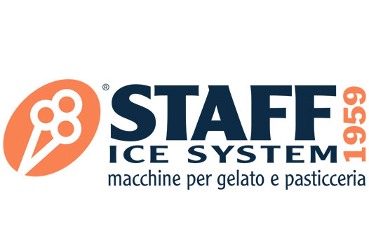 Staff Ice System Payoff