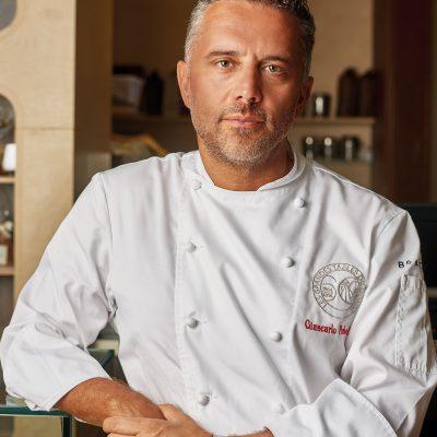 Giancarlo-Perbellini
