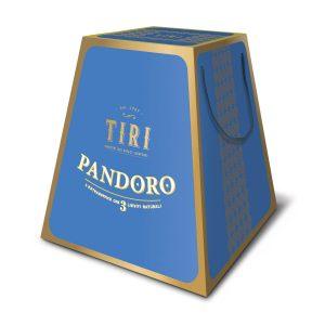 900x990-PANDORO-300x300