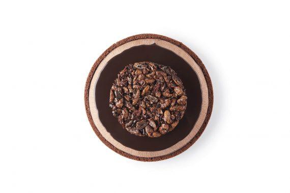 Chocococo 2