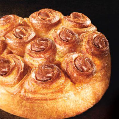Torta di rose - NSZ 3 - Massari - pag 293