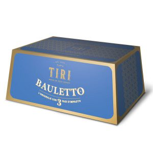 bauletto-300x300