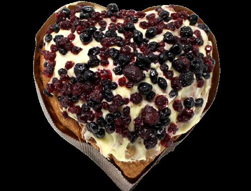 dolce cuore san valentino