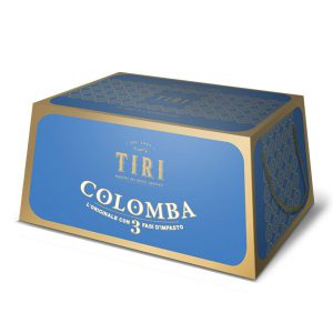 pack-colomba-300x300