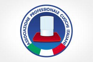 partner-world-pastry-stars-associazione-professionale-cuochi-italiani